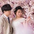 Wedding-Photo-00165.JPG