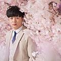 Wedding-Photo-00166.JPG