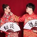 Wedding-Photo-00176.JPG