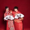 Wedding-Photo-00175.JPG