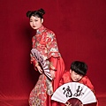 Wedding-Photo-00178.JPG
