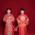 Wedding-Photo-00179.JPG