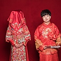Wedding-Photo-00184.JPG