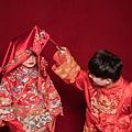 Wedding-Photo-00185.JPG
