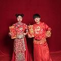 Wedding-Photo-00188.JPG