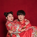 Wedding-Photo-00190.JPG
