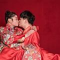 Wedding-Photo-00191.JPG