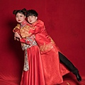 Wedding-Photo-00192.JPG