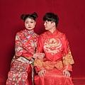 Wedding-Photo-00194.JPG