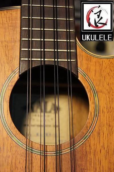 阿浪老師烏克麗麗-美國品牌KALA-KOA相思木缺角8弦烏克_000.jpg