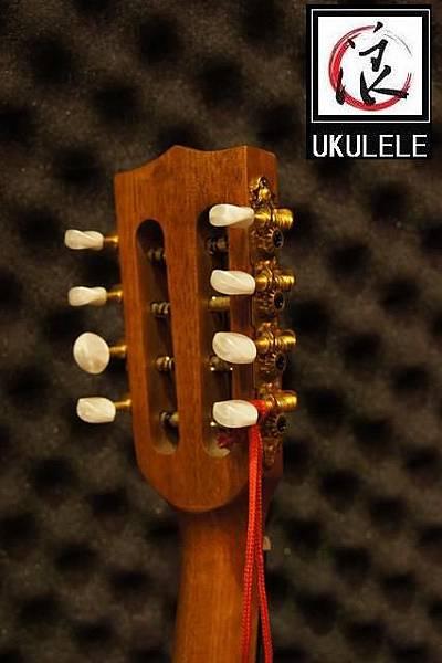 阿浪老師烏克麗麗-美國品牌KALA-KOA相思木缺角8弦烏克_003.jpg