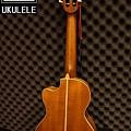 阿浪老師烏克麗麗-美國品牌KALA-KOA相思木缺角8弦烏克_005.jpg