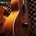 阿浪老師烏克麗麗-美國品牌fender-26-KOA-UKE_000.jpg