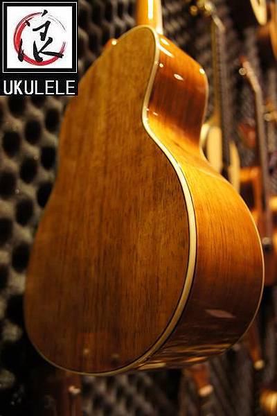 阿浪老師烏克麗麗-美國品牌fender-26-KOA-UKE_001.jpg