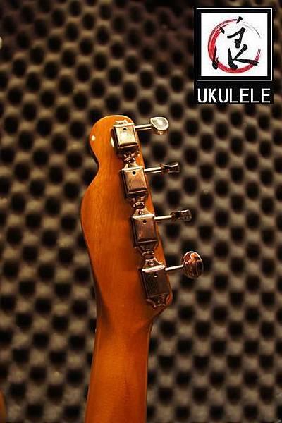阿浪老師烏克麗麗-美國品牌fender-26-KOA-UKE_005.jpg