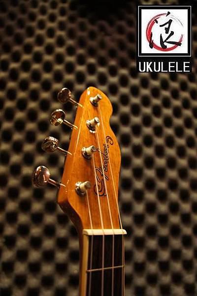 阿浪老師烏克麗麗-美國品牌fender-26-KOA-UKE_003.jpg