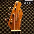 阿浪老師烏克麗麗-美國品牌fender-26-KOA-UKE_004.jpg