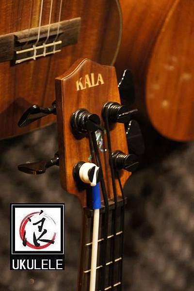 阿浪老師烏克麗麗美國品牌KALA-烏克BASS-KOA款_002.jpg