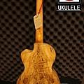 阿浪老師烏克麗麗-美國品牌KALA-玫紋楓木全單板高級琴_008.jpg
