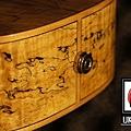 阿浪老師烏克麗麗-美國品牌KALA-玫紋楓木全單板高級琴_010.jpg