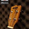 阿浪老師烏克麗麗美國品牌KALA-芒果木全單板高級琴_000.jpg