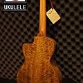 阿浪老師烏克麗麗美國品牌KALA-芒果木全單板高級琴_004.jpg
