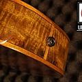 阿浪老師烏克麗麗美國品牌KALA-芒果木全單板高級琴_007.jpg