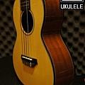 阿浪老師烏克麗麗-美國品牌KALA-可插電六弦烏克_001.jpg