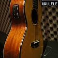 阿浪老師烏克麗麗-美國品牌KALA-可插電六弦烏克_000.jpg