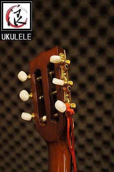 阿浪老師烏克麗麗-美國品牌KALA-可插電六弦烏克_003.jpg