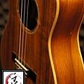 阿浪老師烏克麗麗-美國品牌KALA-想思木全單板30吋缺…_000.jpg