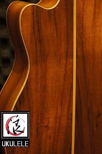 阿浪老師烏克麗麗-美國品牌KALA-想思木全單板30吋缺…_003.jpg