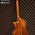 阿浪老師烏克麗麗-美國品牌KALA-想思木全單板30吋缺…_005.jpg