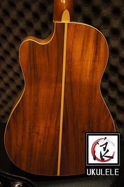 阿浪老師烏克麗麗-美國品牌KALA-想思木全單板30吋缺…_004.jpg