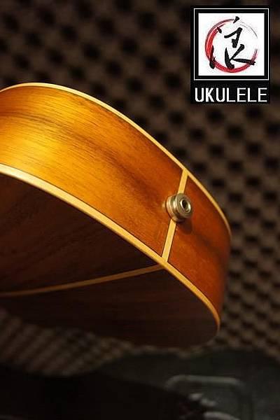 阿浪老師烏克麗麗-美國品牌KALA-想思木全單板30吋缺…_008.jpg