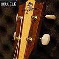 阿浪老師烏克麗麗台灣品牌KOYAMA-雙色琴頭插電缺角26吋_000.jpg