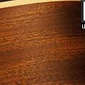 阿浪老師烏克麗麗台灣品牌KOYAMA-雙色琴頭插電缺角26吋_008.jpg