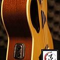 阿浪老師烏克麗麗台灣品牌KOYAMA-雙色指板全單插電烏克_000.jpg