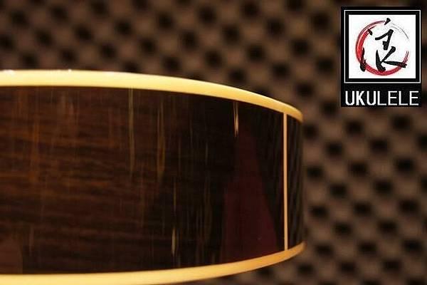 阿浪老師烏克麗麗美國品牌Riptide -特殊雙響孔.全單板_007.jpg