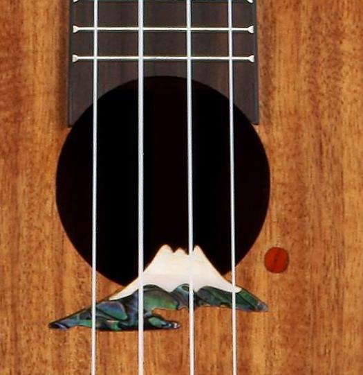 阿浪老師烏克麗麗KOYAMA限量款-日本富士山相思木全單板.jpg