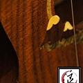 阿浪老師烏克麗麗KOYAMA設計師限量款-天堂山相思木全…_007.jpg