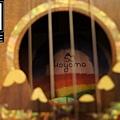 阿浪老師烏克麗麗KOYAMA設計師限量款-天堂山相思木全…_010.jpg