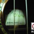 阿浪老師烏克麗麗專賣店olulu手工琴分享~_000.jpg
