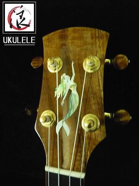 阿浪老師烏克麗麗專賣店olulu手工琴分享~_005.jpg