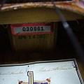 阿浪老師烏克麗麗ukulele專賣店7.jpg