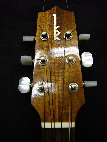 阿浪老師烏克麗麗ukulele專賣店2.jpg