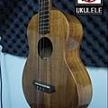 阿浪老師烏克麗麗ukulele專賣店-全單板相思木面板.jpg