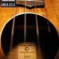 阿浪老師烏克麗麗ukulele專賣店-來自夏威夷.jpg