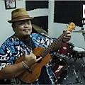 阿浪老師烏克麗麗ukulele專賣店-阿浪老師和g stri.jpg