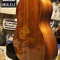 阿浪老師烏克麗麗ukulele專賣店-夏威夷相思木-背板.jpg